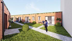 Sociaal-vastgoed-Oostende-3