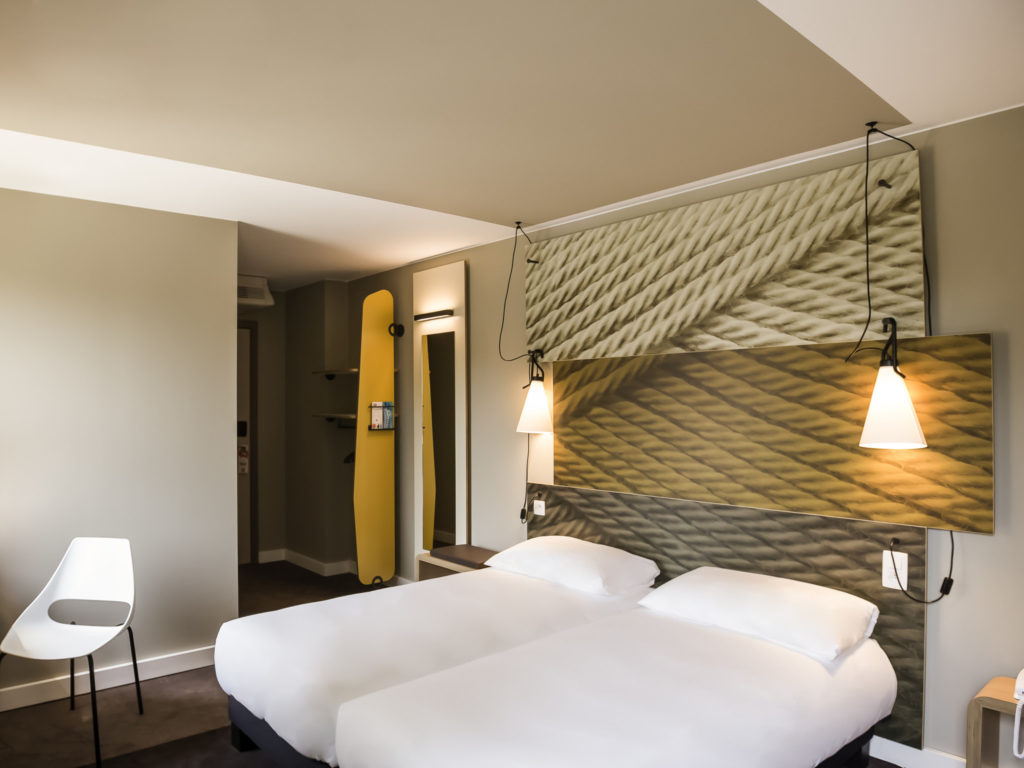 https://www.accorhotels.com/9958