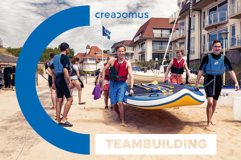 Teambuilding-CD-03