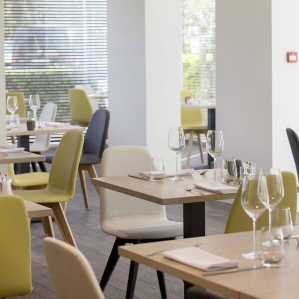 restaurant vision