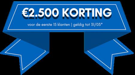 Gratis notaris- kosten_ (11)